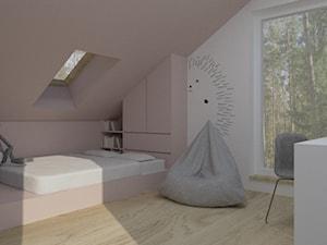 Pokój - zdjęcie od mallumo