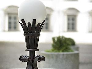 lampy-architektoniczne.pl - Sklep