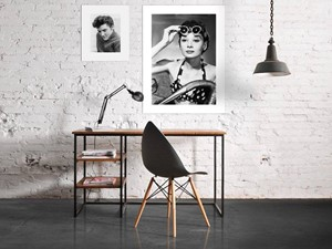 Hefajstos furniture - Architekt / projektant wnętrz