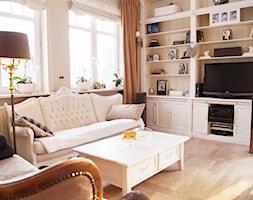 home+sweet+home+-+zdj%C4%99cie+od+GocaDesign