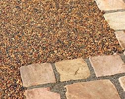 Kamienny+dywan+-+zdj%C4%99cie+od+Kreacje+Posadzkowe