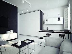Avocado Concept - Architekt / projektant wnętrz