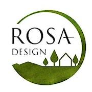 ROSA DESIGN- Architektura krajobrazu - Architekt i projektant krajobrazu