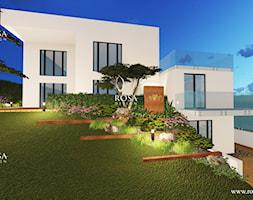 Ogr%C3%B3d+-+zdj%C4%99cie+od+ROSA+DESIGN-+Architektura+krajobrazu