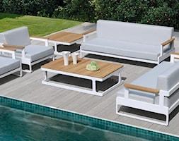 Sofa+ogrodowa+-+zdj%C4%99cie+od+LM+Shopping