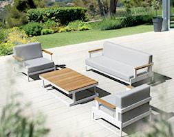 Fotele+ogrodowe+-+zdj%C4%99cie+od+LM+Shopping