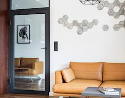 Biuro+-+zdj%C4%99cie+od+Home+Plan+projektowanie+wn%C4%99trz+Joanna+Mielczarek