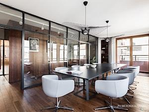 Home Plan projektowanie wnętrz Joanna Mielczarek - Architekt / projektant wnętrz