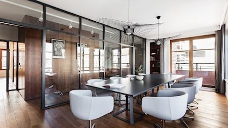 Home Plan projektowanie wnętrz Joanna Mielczarek