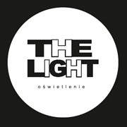 The Light - Sklep