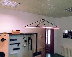Lampa+Tubs+Leds-C4+-+zdj%C4%99cie+od+The+Light