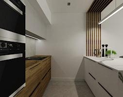 Kuchnia+-+zdj%C4%99cie+od+Reforma+Domu