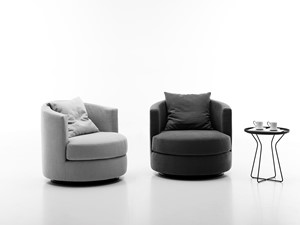 olta concept store - Sklep