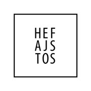 HEFAJSTOS - Producent