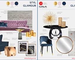 Styl+glamour+-+jak+urz%C4%85dzi%C4%87+wn%C4%99trze+zachwycaj%C4%85ce+blaskiem+glamour+-+zdj%C4%99cie+od+Alina+Badora+Pracownia+Architektury+Wn%C4%99trz