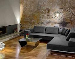 STARY+MUR+-+zdj%C4%99cie+od+wallsprint