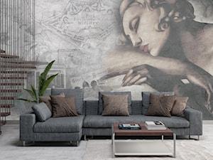 wallsprint - Producent