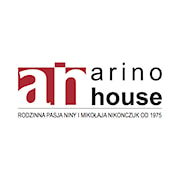 Arino House - Producent