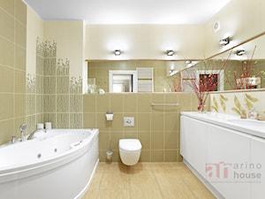 Łazienka - zdjęcie od Arino House