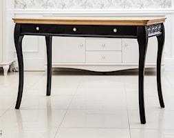 Czarne+biurko+-+zdj%C4%99cie+od+Arino+House