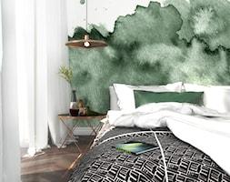 Sypialnia+-+zdj%C4%99cie+od+edy_pta