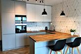 Kuchnia - zdjęcie od DekoDeko - Homebook