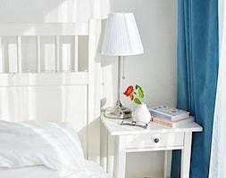 Sypialnia - zdjęcie od Polenka - Homebook