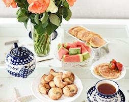 Salon - zdjęcie od Polenka - Homebook