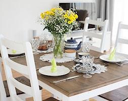 Wielkanoc - zdjęcie od Polenka - Homebook