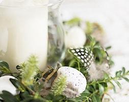 Wielkanoc - dekoracje - zdjęcie od Polenka - Homebook