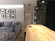 Miłkowska Studio - Architekt / projektant wnętrz