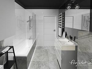Łazienka - zdjęcie od projekt_22