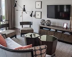Salon+-+zdj%C4%99cie+od+Open+Space+Interiors