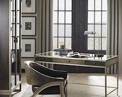 Biuro+-+zdj%C4%99cie+od+Open+Space+Interiors