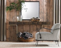 Konsola+ARTISANS+-+zdj%C4%99cie+od+Open+Space+Interiors
