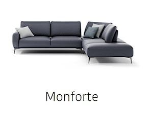 Inter-comodo - Sklep