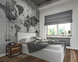 Sypialnia+-+zdj%C4%99cie+od+MAGDA+RYBARSKA