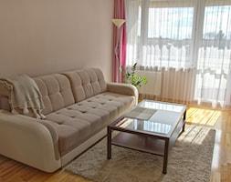 Salon+-+zdj%C4%99cie+od+Martyna+Kowalewska+-+Projekt+DOM%C2%B2