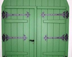 Drzwi+do+zamku+-+zdj%C4%99cie+od+pieruszka.pl