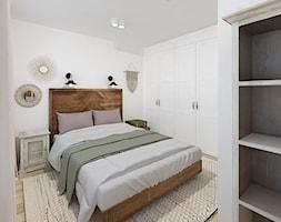 Sypialnia+-+zdj%C4%99cie+od+Alternatywne+Studio