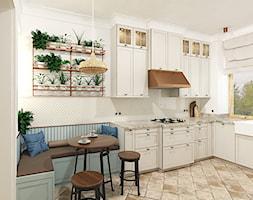 Kuchnia+-+zdj%C4%99cie+od+Alternatywne+Studio