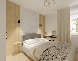jasna+sypialnia+-+zdj%C4%99cie+od+Projektowanie+wn%C4%99trz+Olga+Januszkiewicz