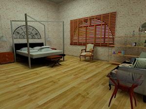 Pracownia Projektowa Studio Wnętrze - Architekt / projektant wnętrz