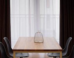 Salon+-+zdj%C4%99cie+od+Anna+Kuli%C5%84ska+-+fotograf