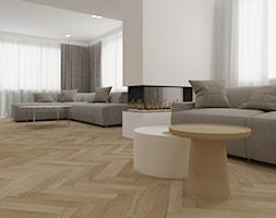 Salon+-+zdj%C4%99cie+od+STUDIO+KUGO