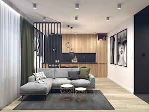 STUDIO KUGO - Architekt / projektant wnętrz