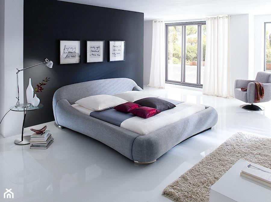 łóżko Roma Zdjęcie Od Mebel4upl Homebook