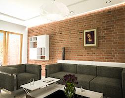 Salon+-+zdj%C4%99cie+od+Herman+Studio+Projektowe
