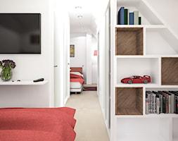 Sypialnia+-+zdj%C4%99cie+od+Herman+Studio+Projektowe