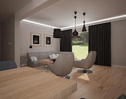 Salon+-+zdj%C4%99cie+od+DemoDesign+Jacek+Staniszewski+Studio+projektowania+wn%C4%99trz